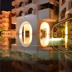 Отель Cabo Azul Resort by Diamond Resorts фото 13