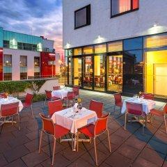 Отель Vienna House Easy Pilsen Чехия, Пльзень - 3 отзыва об отеле, цены и фото номеров - забронировать отель Vienna House Easy Pilsen онлайн