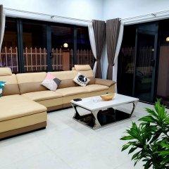 Отель Sunshine Villa Вьетнам, Нячанг - отзывы, цены и фото номеров - забронировать отель Sunshine Villa онлайн
