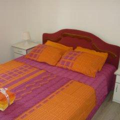 Отель Kuc Черногория, Тиват - отзывы, цены и фото номеров - забронировать отель Kuc онлайн фото 5