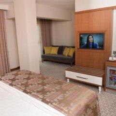 Tuna Hotel Турция, Атакой - отзывы, цены и фото номеров - забронировать отель Tuna Hotel онлайн фото 6