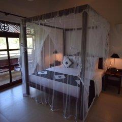Отель Amal Beach Бентота комната для гостей фото 5