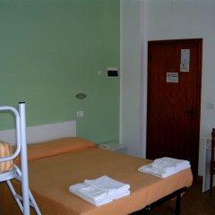 Отель Janka B & B Италия, Римини - отзывы, цены и фото номеров - забронировать отель Janka B & B онлайн комната для гостей фото 5