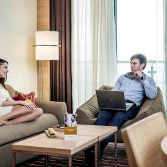 Гостиница Mercure Сочи Центр в Сочи - забронировать гостиницу Mercure Сочи Центр, цены и фото номеров сауна