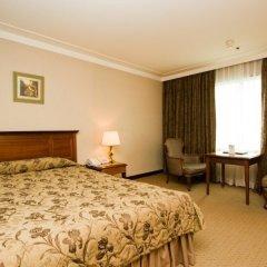 Hotel Ellui комната для гостей фото 2