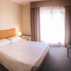 Best Western Hotel Blaise & Francis комната для гостей фото 4
