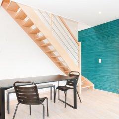 Отель Smartflats Design - Opera Бельгия, Льеж - отзывы, цены и фото номеров - забронировать отель Smartflats Design - Opera онлайн