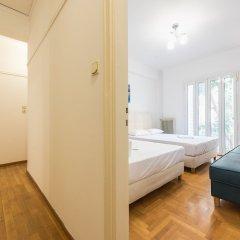 Апартаменты Victoria Grand Palace Apartments детские мероприятия
