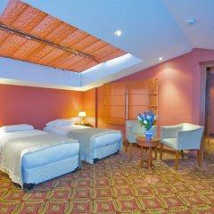 Tilia Hotel Турция, Стамбул - 9 отзывов об отеле, цены и фото номеров - забронировать отель Tilia Hotel онлайн детские мероприятия фото 2