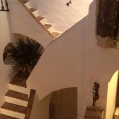 Отель La Casa de Bovedas Charming Inn спа фото 3