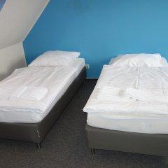 Отель Old Town Large 3 Room Maisonette Германия, Дюссельдорф - отзывы, цены и фото номеров - забронировать отель Old Town Large 3 Room Maisonette онлайн удобства в номере