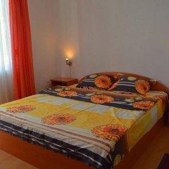 Отель Guest Rooms Vangelovi Болгария, Сандански - отзывы, цены и фото номеров - забронировать отель Guest Rooms Vangelovi онлайн удобства в номере фото 2