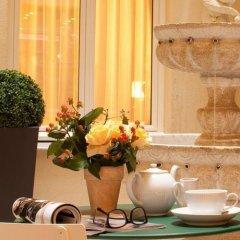 Hotel Saint Honore фото 5