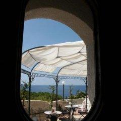 Отель B&B Terrazza sul Plemmirio Италия, Сиракуза - отзывы, цены и фото номеров - забронировать отель B&B Terrazza sul Plemmirio онлайн фото 10