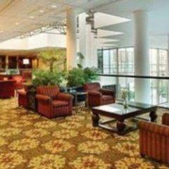 Le Zenith Hotel интерьер отеля фото 2