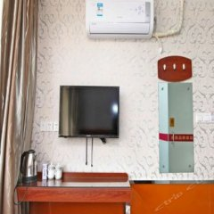 Juntai Hotel удобства в номере