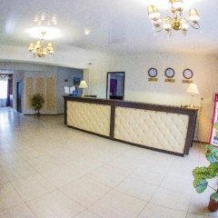 Best Отель интерьер отеля