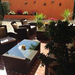 Hotel Mirella фото 10