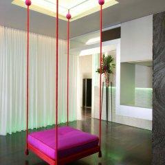 Отель The Gray Hotel Италия, Милан - отзывы, цены и фото номеров - забронировать отель The Gray Hotel онлайн детские мероприятия фото 2