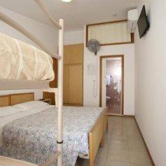 Hotel Giordo Римини детские мероприятия