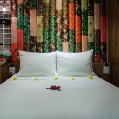 Отель Meracus Hotel Вьетнам, Ханой - отзывы, цены и фото номеров - забронировать отель Meracus Hotel онлайн развлечения