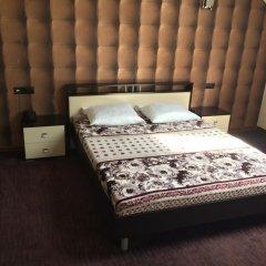 Гостиница Белладжио в Ярославле отзывы, цены и фото номеров - забронировать гостиницу Белладжио онлайн Ярославль удобства в номере фото 2