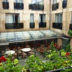 Hotel Euterpe фото 7