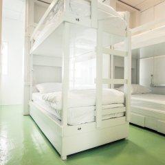 Best Stay Hostel Пхукет детские мероприятия