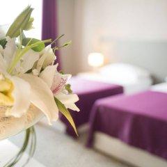 Отель 88 Rooms Hotel Сербия, Белград - 3 отзыва об отеле, цены и фото номеров - забронировать отель 88 Rooms Hotel онлайн комната для гостей фото 3