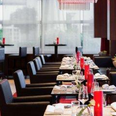Отель Pullman Cologne Германия, Кёльн - 2 отзыва об отеле, цены и фото номеров - забронировать отель Pullman Cologne онлайн фото 2
