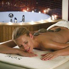 Отель Palm Wings Beach Resort & Spa Kusadasi- All Inclusive спа