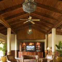 Отель Excellence Punta Cana Adults Only All Inclusive интерьер отеля фото 2