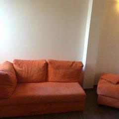 Отель Appartamento Pagano Лечче комната для гостей фото 5
