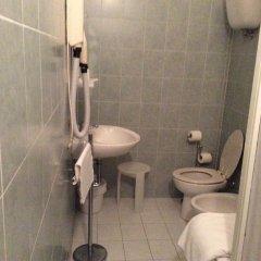 Hotel Rex Кьянчиано Терме ванная