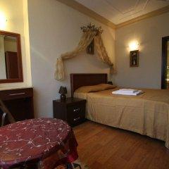 Peninsula Турция, Стамбул - отзывы, цены и фото номеров - забронировать отель Peninsula онлайн комната для гостей фото 4