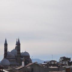 Отель Igea Италия, Падуя - отзывы, цены и фото номеров - забронировать отель Igea онлайн фото 4