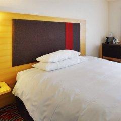 Отель Garni Testa Grigia Швейцария, Церматт - отзывы, цены и фото номеров - забронировать отель Garni Testa Grigia онлайн комната для гостей фото 5