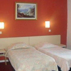 Отель Windsor Бельгия, Брюссель - 1 отзыв об отеле, цены и фото номеров - забронировать отель Windsor онлайн комната для гостей фото 4