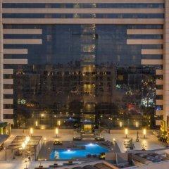 Hyatt Regency Merida Hotel фото 3