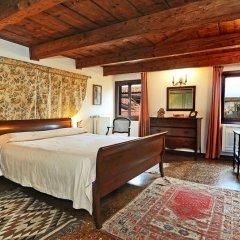Отель Palazzetto da Schio комната для гостей фото 2