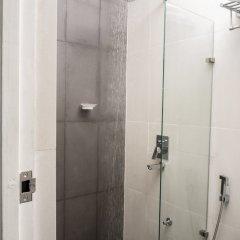 Отель Kanborani ванная