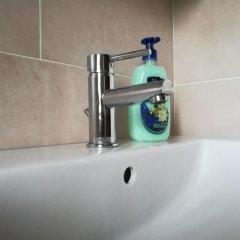 Отель Venice Vacation House Италия, Маргера - отзывы, цены и фото номеров - забронировать отель Venice Vacation House онлайн ванная