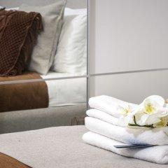 Sweet Inn Apartments-Bartenura Street Израиль, Иерусалим - отзывы, цены и фото номеров - забронировать отель Sweet Inn Apartments-Bartenura Street онлайн ванная