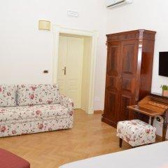 Отель B&B Casa D'Alleri Италия, Сиракуза - отзывы, цены и фото номеров - забронировать отель B&B Casa D'Alleri онлайн удобства в номере фото 2