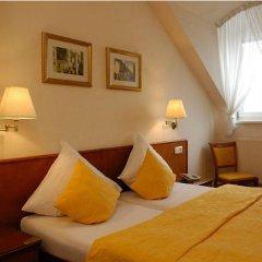 Отель ANDEL Прага комната для гостей фото 2