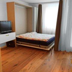Отель Parkareal (Utoring) Швейцария, Давос - отзывы, цены и фото номеров - забронировать отель Parkareal (Utoring) онлайн комната для гостей фото 2