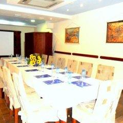 Отель Fors Болгария, Бургас - отзывы, цены и фото номеров - забронировать отель Fors онлайн помещение для мероприятий фото 2