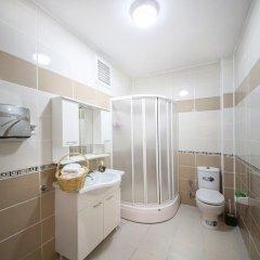 Adalı Hotel Турция, Эдирне - отзывы, цены и фото номеров - забронировать отель Adalı Hotel онлайн фото 29