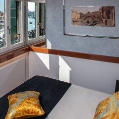 Отель Ca' Rialto House Италия, Венеция - 2 отзыва об отеле, цены и фото номеров - забронировать отель Ca' Rialto House онлайн фото 2