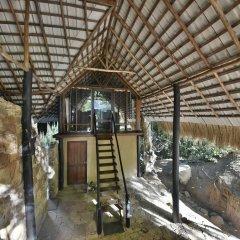 Отель Ella Jungle Resort Шри-Ланка, Бандаравела - отзывы, цены и фото номеров - забронировать отель Ella Jungle Resort онлайн сауна